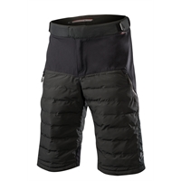 Alpinestars Denali Shorts Black - 32