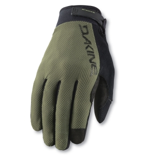 DAKINE EXODUS GLOVE Surplus - XL