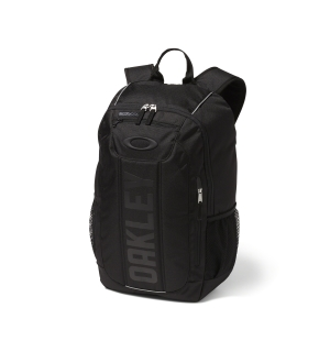 OAKLEY ENDURO 2.0 BACKPACK Blackout - 20L