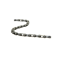 SRAM Chain PC-1130 Solid pin Kjede, 11-delt