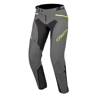 Alpinestars Allmountain 2 Pants Black/Yellow - 40