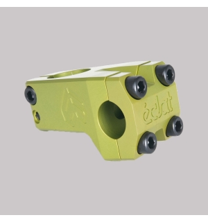 Eclat Hannibal Stem 50mm Lime - One size