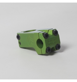 Eclat Hannibal Stem 50mm Apple Green - One size