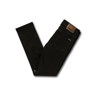 VOLCOM 2X4 BY DENIM BKO - 22/8år