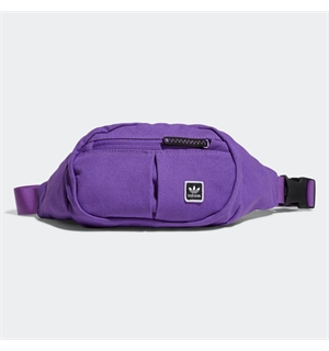 46d181a7 ADIDAS HIPBAG ACTPUR-One Size
