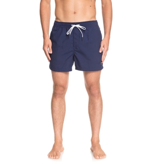 QUIKSILVER EVERYDAY VOLLEY 15 MEDIEVAL BLUE - XL