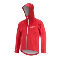 Alpinestars ALL MOUNTAIN JACKET Red - L