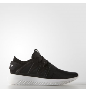 ADIDAS TUBULAR VIRAL W Core Black - 40