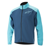 Alpinestars Descender 2 Jacket Blue - L