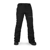 VOLCOM KNOX INS GORE® PANT BLK - M