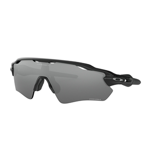 03494d3edd73 OAKLEY RADAR EV PATH POLISHED BLACK PRIZM BLACK
