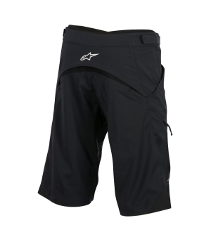 Alpinestars DROP 2 SHORTS Black/White - 30