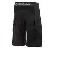 Alpinestars Predator Shorts Black - 34
