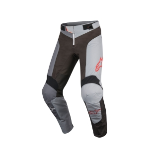 Alpinestars Vector Pants Black/Grey - 34