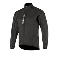 Alpinestars Kicker Pack Jacket Black - L