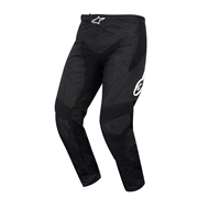 Alpinestars SIGHT PANTS Black - 36