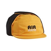 AIRBLASTER Air Flap Cap Sungold - One Size