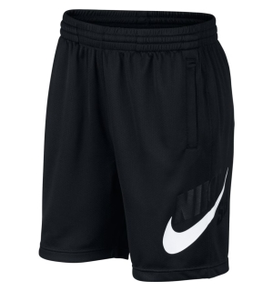 Nike SB Dry Sunday Short Black/White - XL