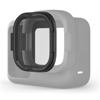 GoPro Rollcage Lens Replacement HERO8 Black