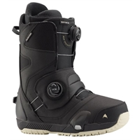 BURTON PHOTON STEP ON BLACK - EU45/MP300
