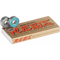 Bones Reds Big Balls Bearing Assorted - One size