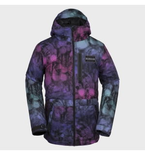 Volcom ANALYZER JACKET