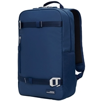 Db The Scholar 15L Deep Sea Blue