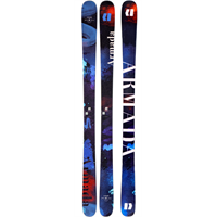 Armada ARV 84 m/binding Park/Freestyle - Herre/Junior