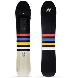 Adidas Samba ADV 2019 2020 Snowboard Boots Review