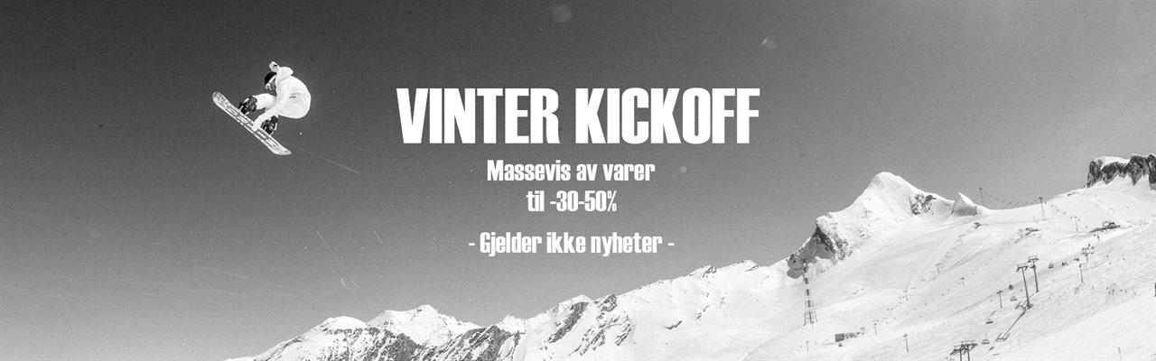 snowboard klær norge kongsberg